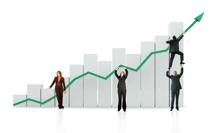 business-success-and-growth