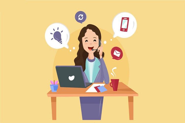 1001 cách đặt câu hỏi để thực hiện cuộc gọi tìm kiếm khách hàng tiềm năng
