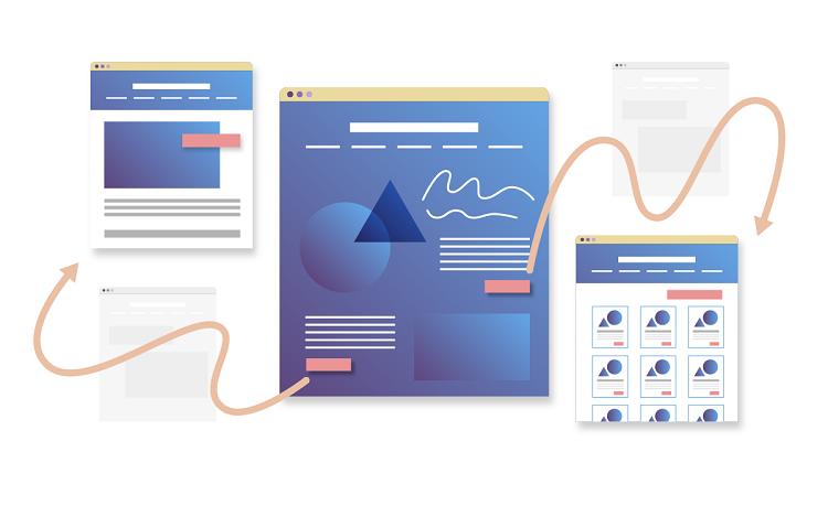 4 lý do chứng minh Landing Page rất quan trọng cho việc tạo khách hàng tiềm năng