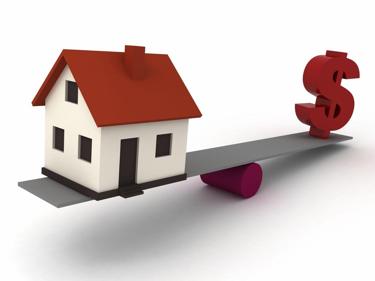Home-Appraisal-Aedis-Appraisals
