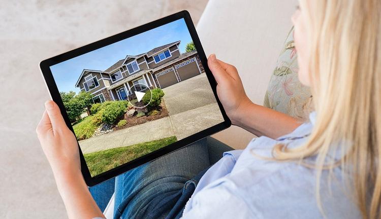 Hướng dẫn môi giới sử dụng Video Marketing bất động sản để thu hút khách hàng tiềm năng