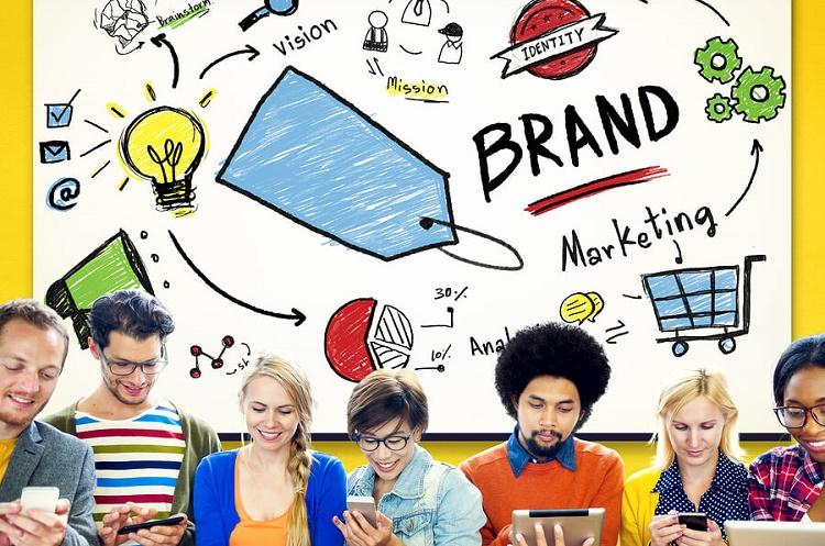 Dịch vụ Marketing Online tại Rever: Công thức giúp môi giới tỏa sáng