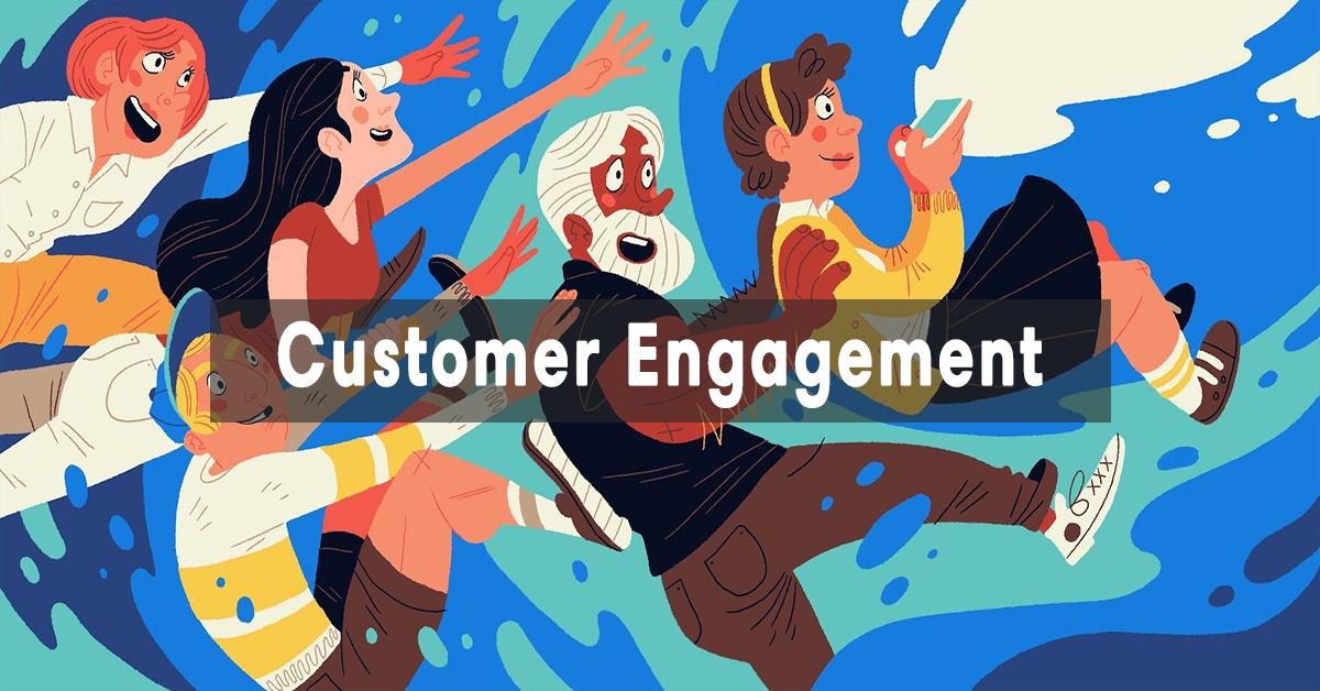 Tương tác với khách hàng-1