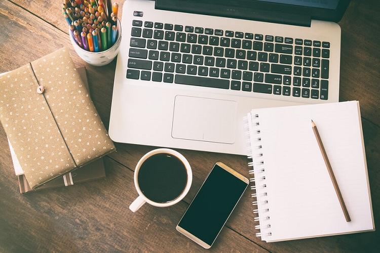 6 ý tưởng để làm chủ Email Marketing bất động sản năm 2020