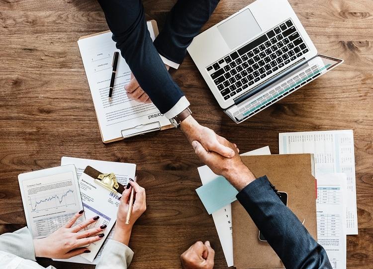 Phần mềm quản lý khách hàng Rever: Những tính năng vượt trội giúp môi giới chốt giao dịch thành công