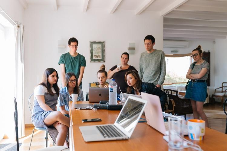 Bán bất động sản theo đội nhóm: Những sai lầm và bài học (Phần 2)