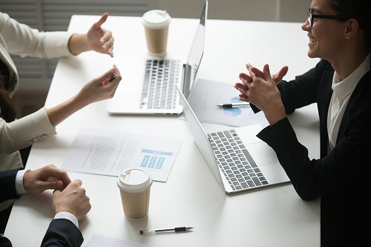 5 cách tiếp cận khách hàng bất động sản chuẩn không cần chỉnh (Phần 2)