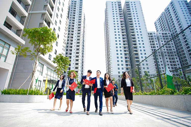 5 cách tiếp cận khách hàng bất động sản chuẩn không cần chỉnh (Phần 1)