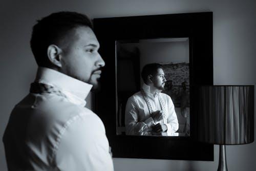 Quan điểm cá nhân thứ nhất: Cam kết làm chủ bản thân