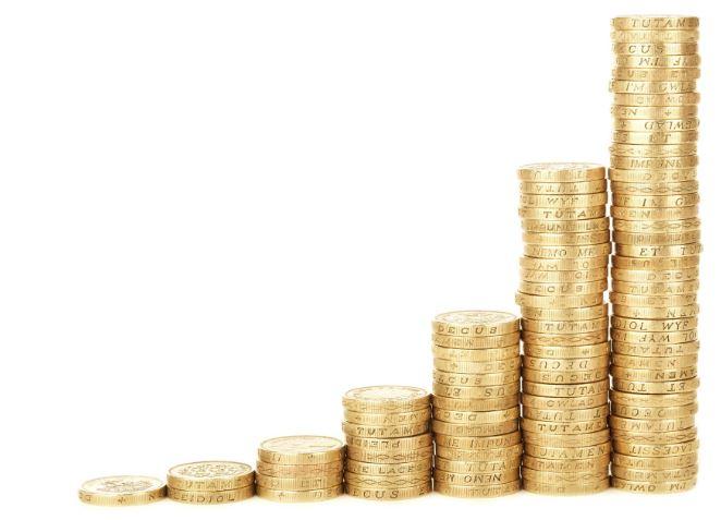 Môi giới bất động sản kiếm bao nhiêu tiền mỗi năm?