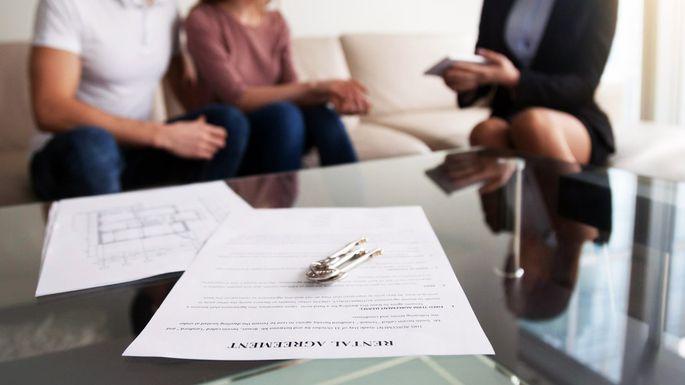 Môi giới bất động sản có phải là một nghề phù hợp với bạn? (Phần 1)