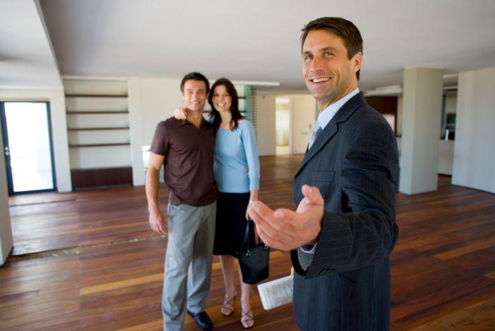 Môi giới bất động sản có phải là một nghề phù hợp với bạn? (Phần 3)