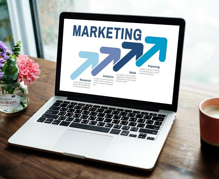 ngan-sach-marketing-1