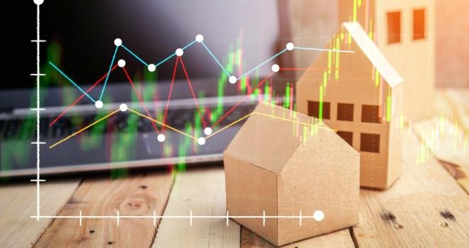 Trọn bộ cẩm nang thẩm định giá tài sản, nhà đất hay nhất 2020 (Phần 2)