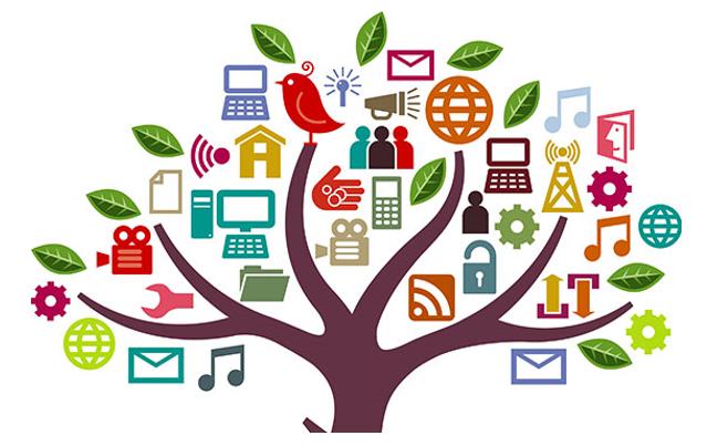 4 chiến lược tăng nhận thức thương hiệu bằng truyền thông xã hội trong năm 2021