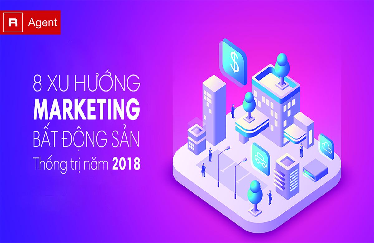 xu hướng marketing bất động sản 2018 thumbnail-2